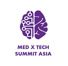 MEDTEX Summit Asia