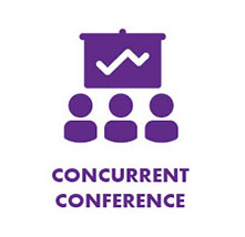 Conurrent Conference