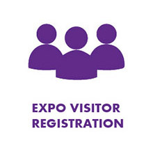 Expo Visitor Registration