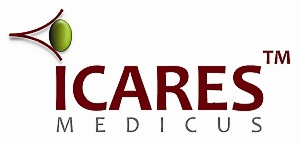 ICARES MEDICUS without Slogan -email logo -small-1.jpg
