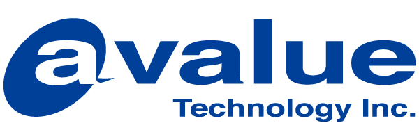 Avalue-logo.png