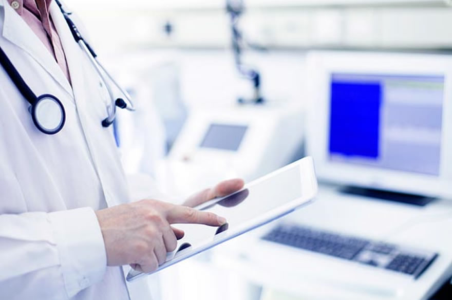 Medical-Records-Scanning-Solution.jpg