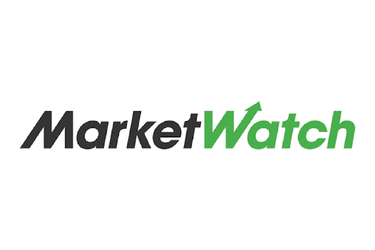 美國_MarketWatch-logo-02.jpg