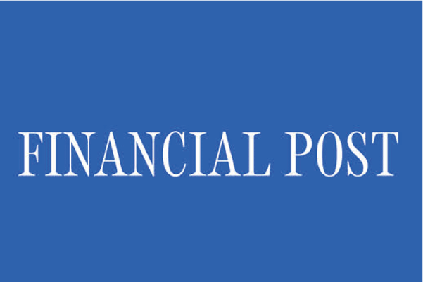 Financial Post.png