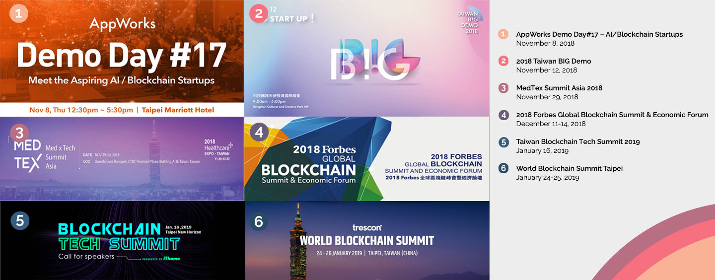 Top-6-Upcoming-Fintech-and-Blockchain-Events-in-Taiwan-1440x564_c.jpg