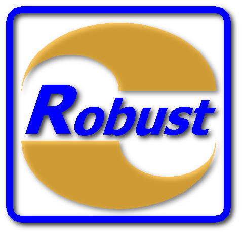 Robust.png