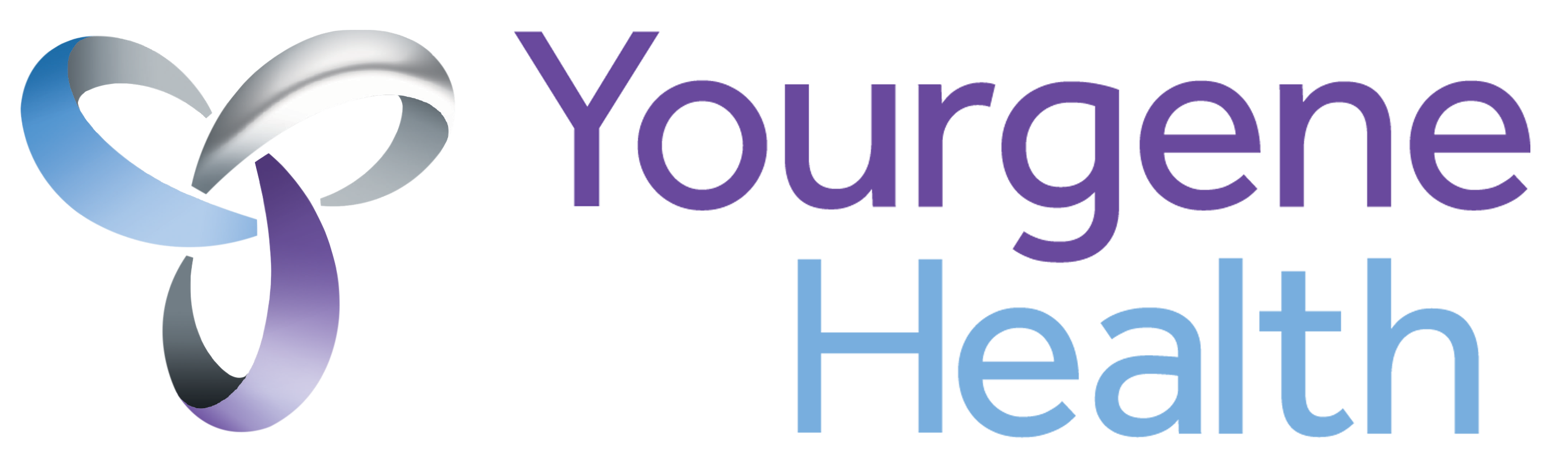 yourgene-health-plc-logo-clear-bkground.png