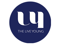 The Live Young_200x150_75dpi.png