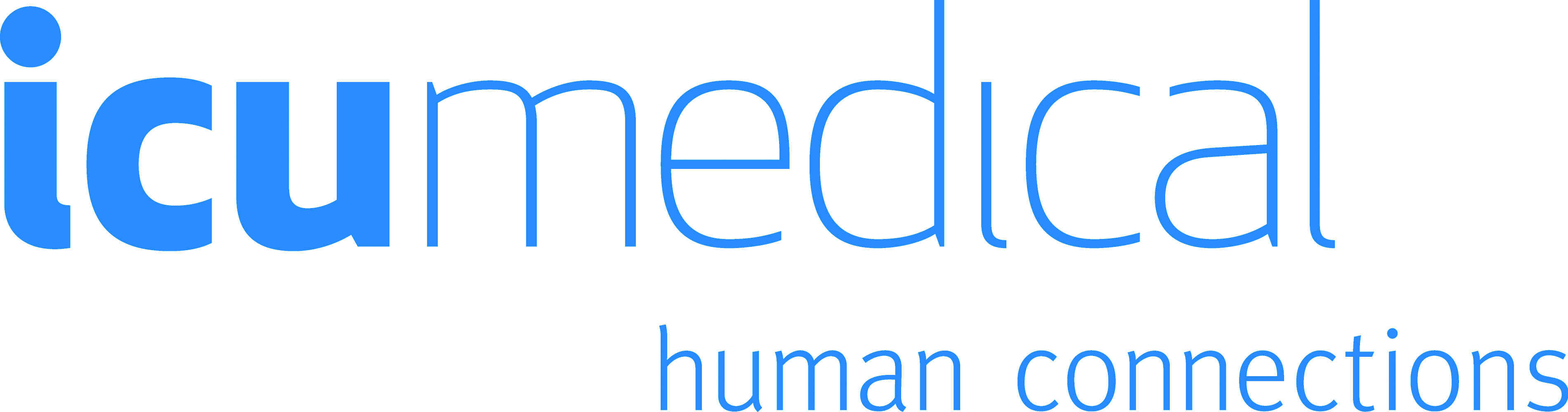 ICU_Medical_Logo_CMYK_HiRes.jpg
