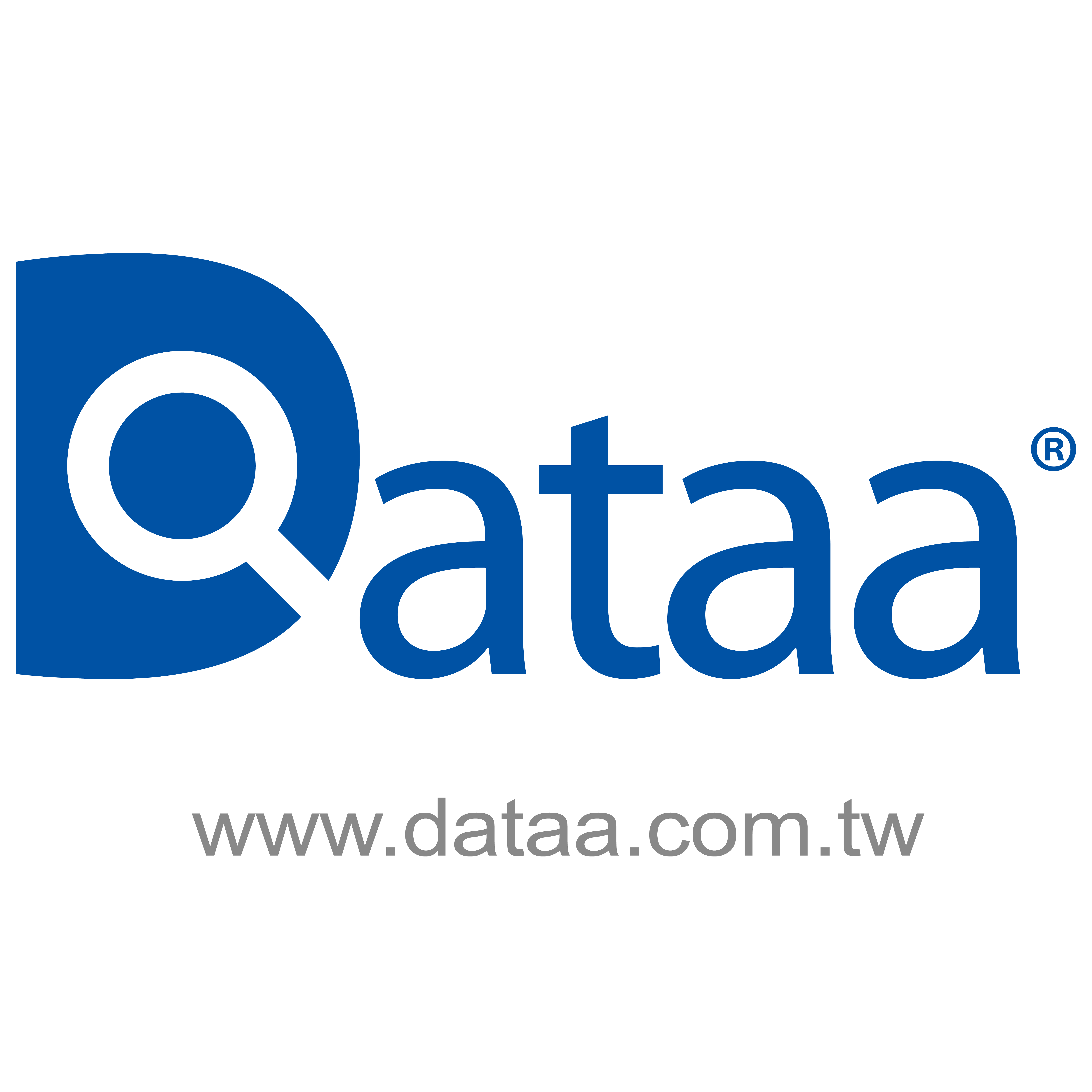 Data_logo2.png