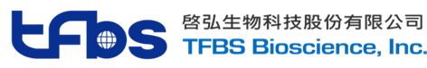 TFBS logo 2 for表單頁首.png