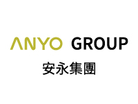 1025_台灣科技醫療展_ANYO GROUP_Logo_C.jpg