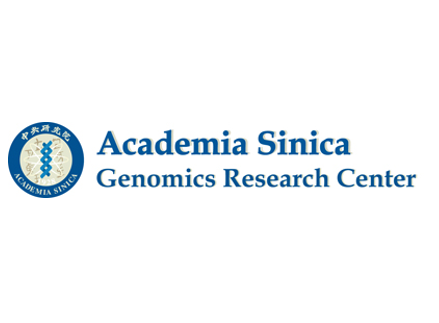 Academia Sinica - Genomic Research Center.PNG
